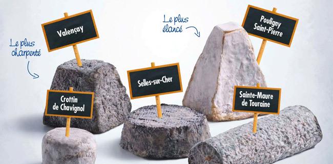 region-centre-voyage-au-pays-des-fromages-de-chevre-650x322_1