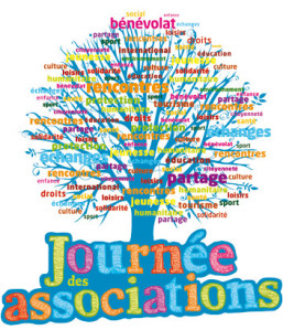 Journee-des-associations-2014